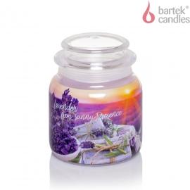 Lavender Fields 430 g sleeved