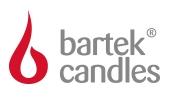 Świece - Świeczki - Producent świec Bartek Candles